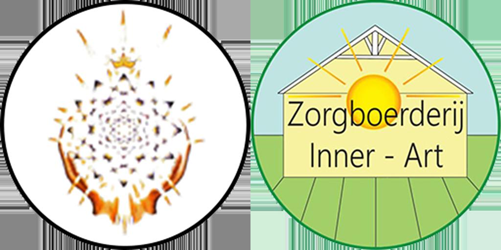 Logo-Atelier+Zorgboerderij