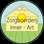 Logo-Zorgboerderij-Zw